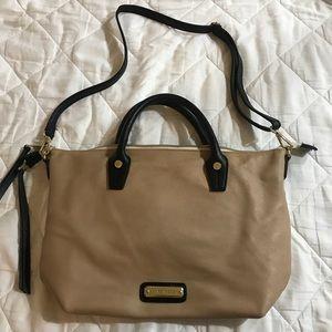 SALE❗️Steve Madden satchel